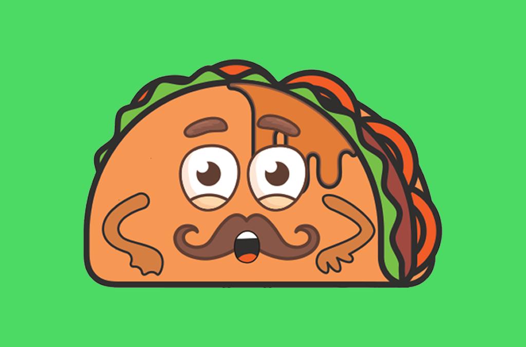 Taco Bout Tacos